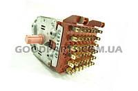 Селектор программ (программатор) к стиральной машине Siemens WP72010/01 88490