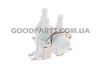 Клапан для подачи воды к стиральной машине Bosch 3/90 084678
