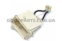 Дозатор (порошкоприемник) к стиральной машине Samsung DC97-11428D