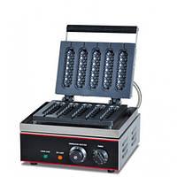 Аппарат для корн- догов AIRHOT WS-1