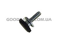 Ножка к стиральной машине Samsung DC97-00920E