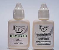GEL REMOVER-15ML
