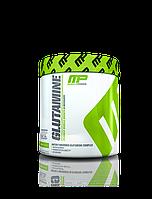 Глютамин MPh Glutamine, 300 gr (60 serv)