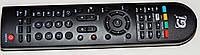 Пульт д/у Galaxy Innovations  для спутниковых ресиверов HD Micro, Micro Plus, Mini Plus, Matrix