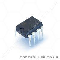 ATTINY13A-PU - микросхема