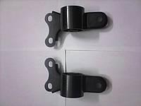 Сайлентблок переднего рычага задний Чери Истар левый/правый B11-2909110, B11-2909120