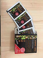 Инсектицид Оперкот Акро (12мл= 6 уп*2 мл)- защита картофеля от комплекса вредителей