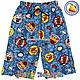 Детские шорты для мальчика от 2 до 5 лет (5155-2), фото 2