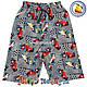 Детские шорты для мальчика от 2 до 5 лет (5155-2), фото 7