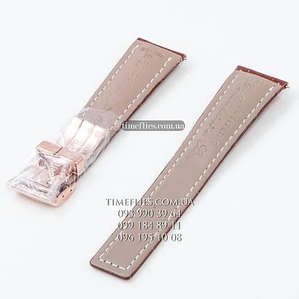 cfa2491d Купить Ремешок для часов Breitling №8: продажа, цены на ремешки и ...
