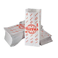 Упаковка для шаурмы 7.285 (1000шт)