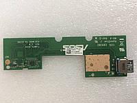 Asus T100TA