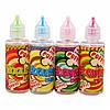Жидкость для электронных сигарет Yogurt milk 50 мл, фото 2