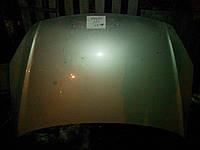 Капот на Hyundai i30 JD  2007-2012