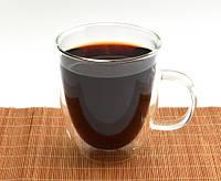 Чашка с двойными стенками, 350 мл