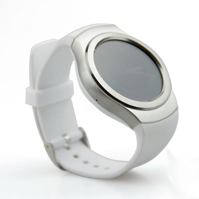 Smart Watch G-3 смарт  часы