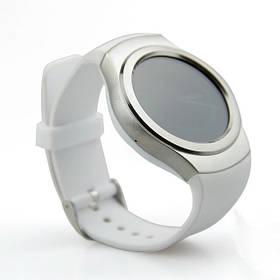Smart Watch G-3 Bluetooth часы, часы-телефон