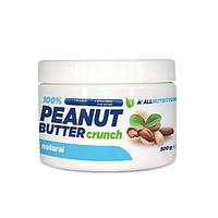 AN 100% Peanut Butter Crunch, 500 g