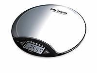 Весы кухонные Redmond RS-M711, фото 1