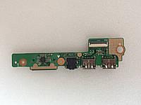 Asus X402CA