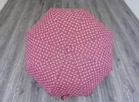 """Зонт женский """"Маленькие зонтики"""" система автомат"""
