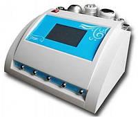 Аппарат ультразвуковой кавитации и RF-лифтинга AS-TPL New