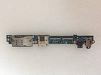 Asus TF700KL