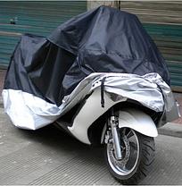 Чехол на мотоцикл, фото 2