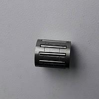 Подшипник Игольчатый (сипаратор) 10×13×16