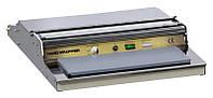 Горячий стол для упаковывания плёнкой КИЙ-В Трейд NW-450