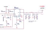 UP0104S / UP0104PSU8 SOP8 - LDO контроллер питания, фото 3