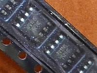 uP0104S / UP0104PSU8 SOP8 - LDO контроллер питания, фото 1