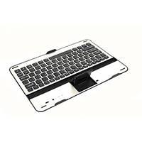 """Чехол bluetooth  клавиатура для планшета 10"""""""