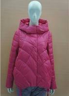 Куртка  весна-осень ,veralba (модель 06)