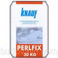 Клей Кnauf для ГКЛ Perlfix 30кг
