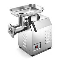 Профессиональная мясорубка КИЙ-В Трейд PC12  (до 120 кг/час)