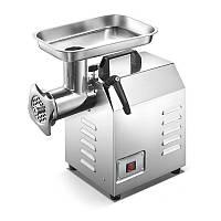Профессиональная мясорубка КИЙ-В Трейд PC22  (до 220 кг/час)