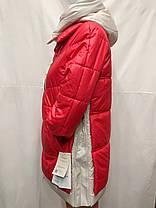 Куртка  весна-осеньveralba.(модель 09), фото 3