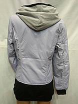 Куртка весна- осень.(модель 01), фото 3