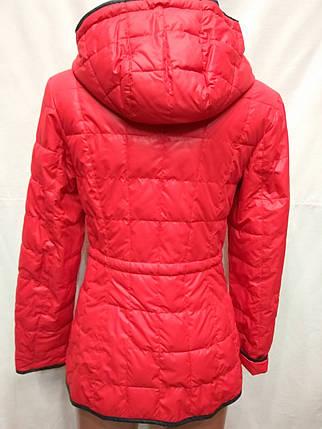 Куртка весна-осень классика ,(модель 11), фото 2