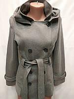 Куртка весна- осень. vininus(трикотаж)