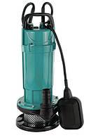 Погружной дренажный насос Aquatica 370 Вт