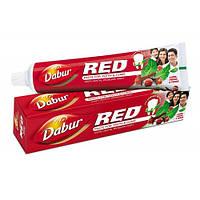 Зубная паста Red Dabur, 100 г