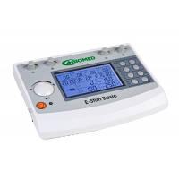 Прибор электротерапии E-Stim Basic MT1023