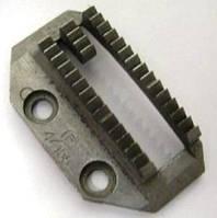 Двигатель ткани 44158 универсальный