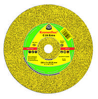 Круг отрезной C 24 Extra 230*3,0*22,23
