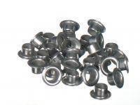 Заклепки 6 мм, для Skre-perfo, серебр., уп/100