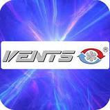 Осьовий вентилятор Вентс ОВ 4Е 500, фото 5