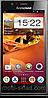 "Смартфон Lenovo K900, дисплей 5,5"", Android 4.2, камера 13 Мп, ОЗУ 2 Гб, память 16 Гб, Intel Dual Core 2.0 ГГц"