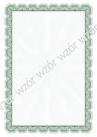 Галерея бумаги, Диплом 170 гр, уп/25 Arnika